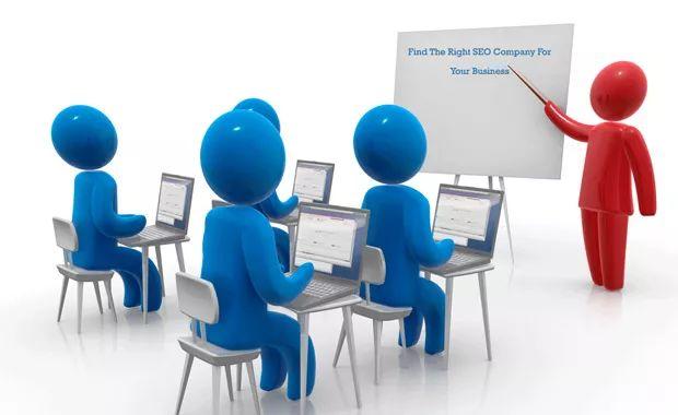 企业seo优化应该注意哪些细节?