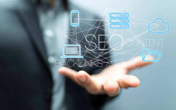 网络营销有哪些手法可以多加利用呢?