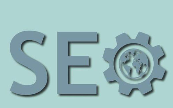 网站不收录成为SEO主要问题,解析搜索引擎不收录
