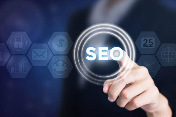 别盲目的SEO优化,多做些网站外链优化!