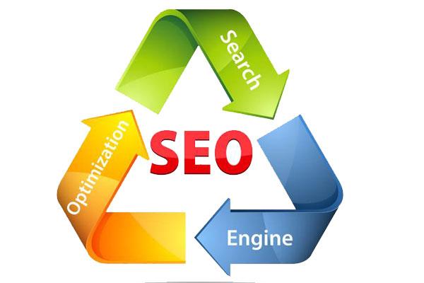 网站改版会对SEO优化产什么样的影响?